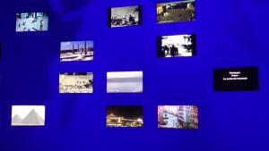 """Exposition Lumière !  monde au monde"""" - détail - © Nicolas Schmidt – IHTP/CNRS"""
