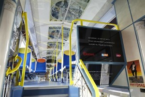 eportage-SNCF-pelliculage-cinema-RERD-27.01.2016∏Maxime-Huriez