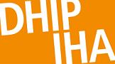 DHIP Logo