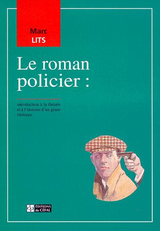 lits rom pop