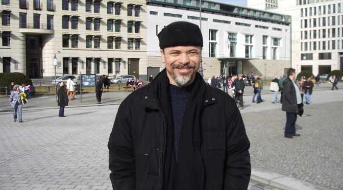 De Oliveira Joao (docteur de l'université Paris III)