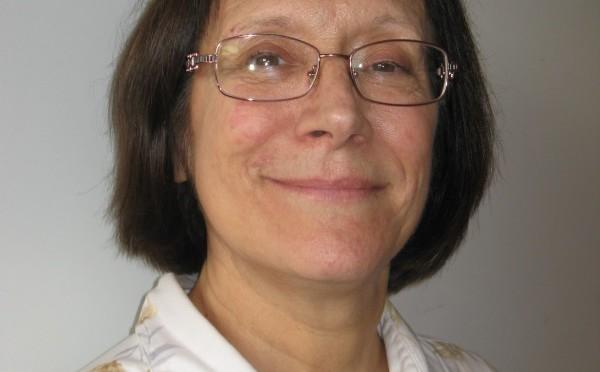 Noël-Gaudreault, Monique (Université de Montréal)