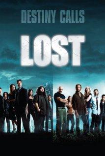 Lost-small