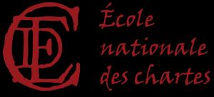 Logo-Ecole-des-Chartes