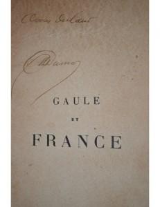 dumas-alexandre-1802-1870-gaule-et-france-1833
