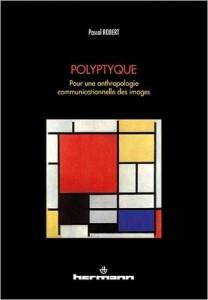 polyptique Robert