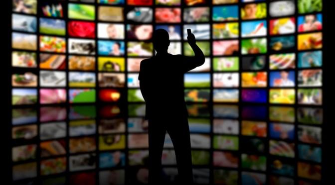 Séminaire «Network TV»