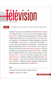 television-7_jpg