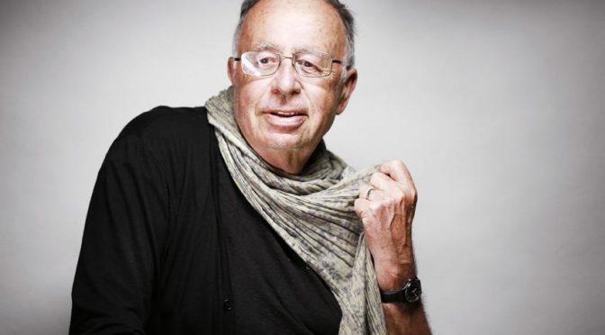 Conférence : Claude Schopp