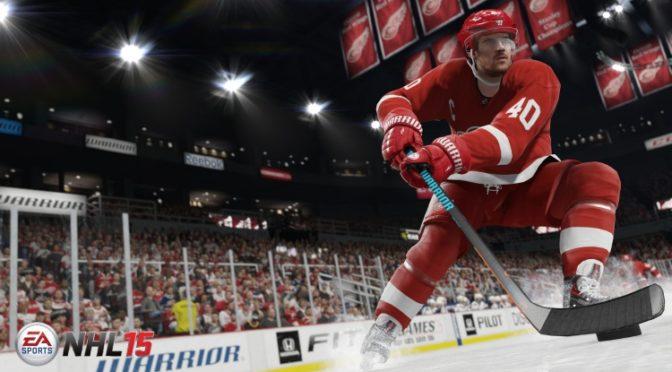 Appel : Sport et jeu vidéo