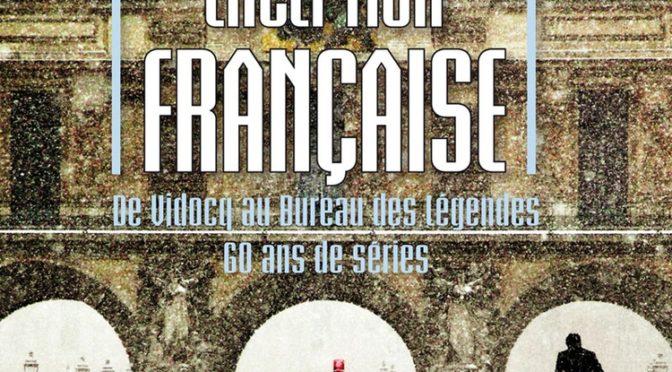 Parution : Séries françaises