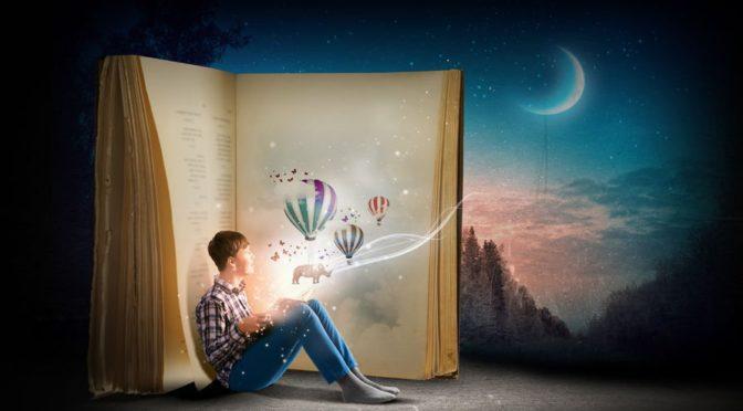 Séminaire : Cultures de l'imagination