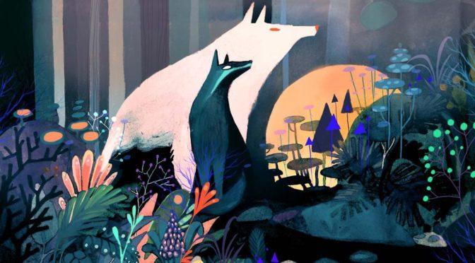 Appel à communications: Représentations animales dans les mondes imaginaires: vers un effacement des frontières spécistes?