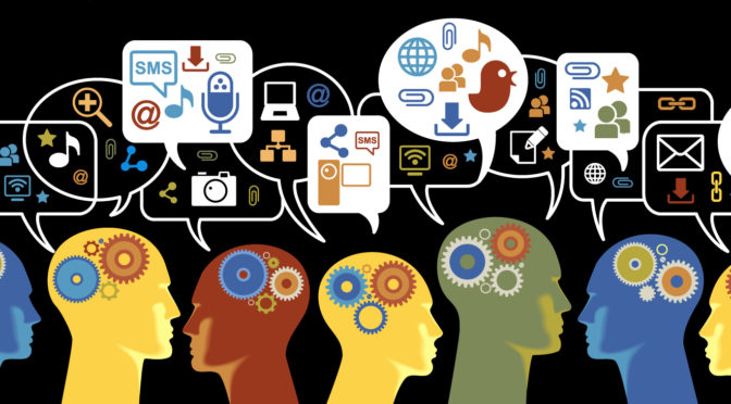 colloque : Transmédia et réel
