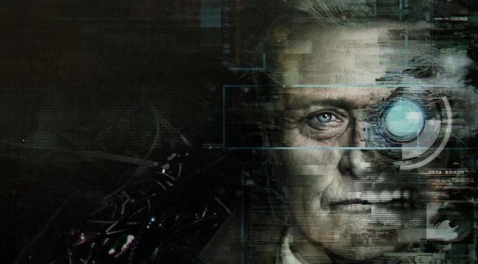 Parution : SF et jeu vidéo