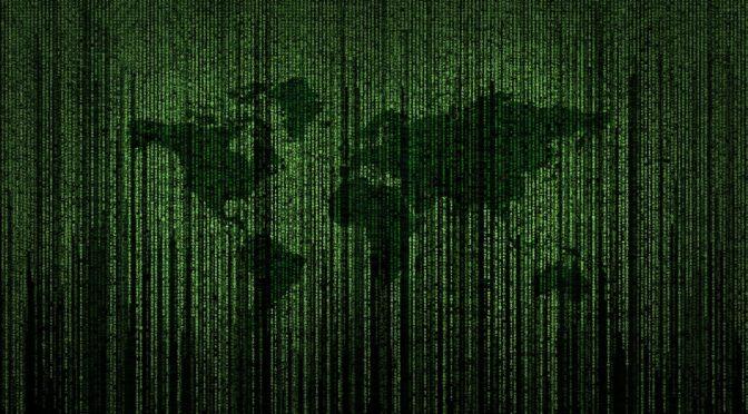 Appel à communication : Mondes imaginaires et univers transmédiatiques