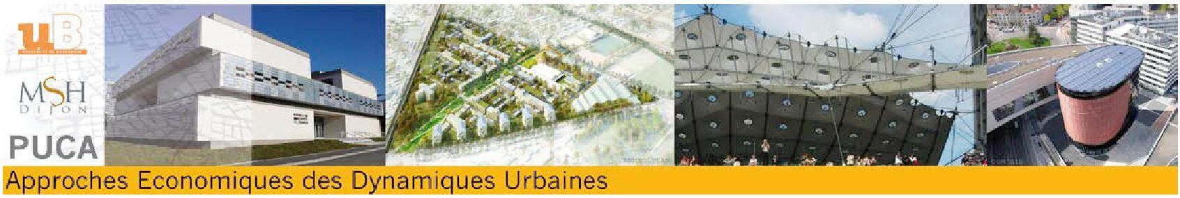 seminaire_croissance urbaine