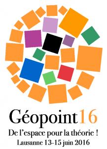 Logo Geopoint_Logo Geopoint16