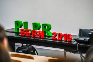PLPR2016-Bern-DavidBumann-02594