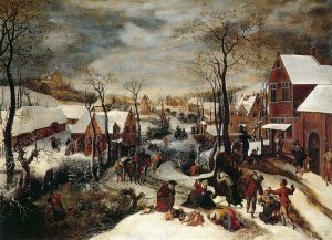 lucas_van_valkenborch_-_the_massacre_of_the_innocents_-_wga24257