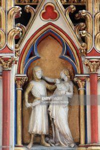 cathedrale-damiens-autel-duthoit-copie
