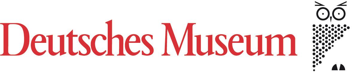 Deutsches Museum - Logo
