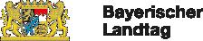 Logo_Bayerischer_Landtag