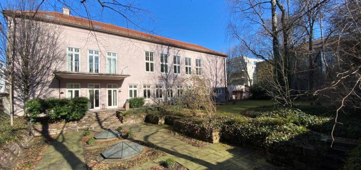 Orff-Zentrum München
