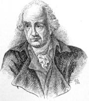Louis Vitet, le père de Pierre