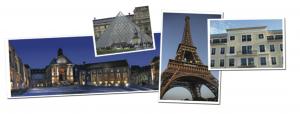 Paris2014 141107 Image