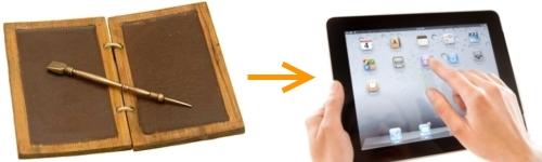 passage-de-tablettes