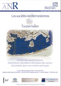 projet MeDIan
