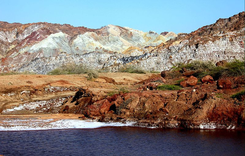 Hormuz_Island