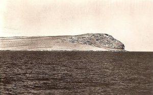 cape_guardafui_c-_1900-1910