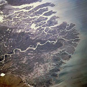 300px-indus_river_delta