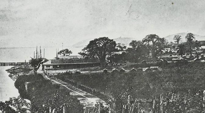 « Exilé dans son propre pays ». Autour de la colonie agricole d'Ekafera, 1945 – 1960