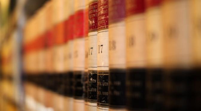 Le pouvoir législatif et les pouvoirs extraordinaires. Implications de l'arrêté-loi du 22 janvier 1945
