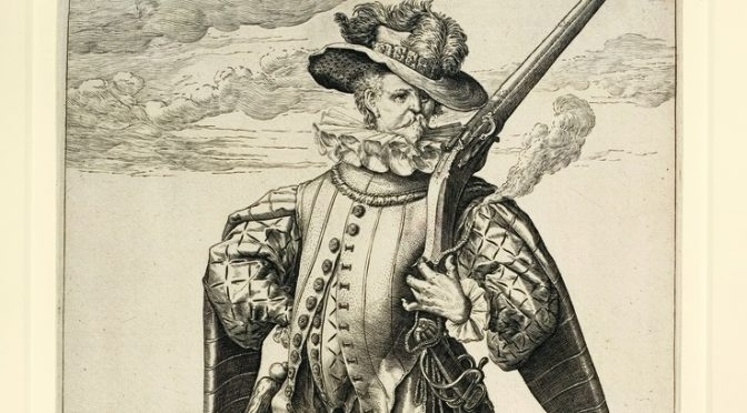 Les déserteurs étrangers et la législation dans les Pays-Bas autrichiens au XVIIIe siècle