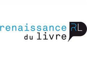 renaissance_du_livre