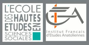 transfaire_logosEHESS_IFEA