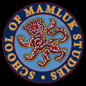 SMS-logo72-11