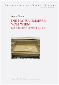 Tantner_Hausnummern_Cover_ge1.indd