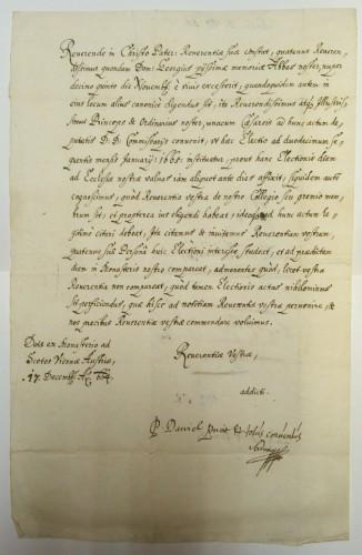 Scr. 2 Nr. 58