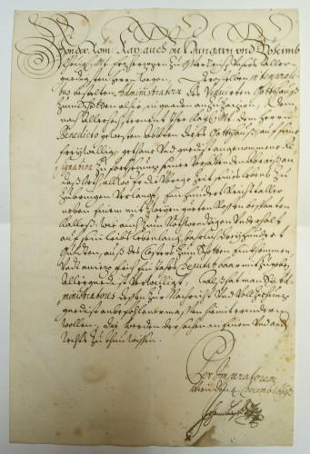 Scr. 2 Nr. 59