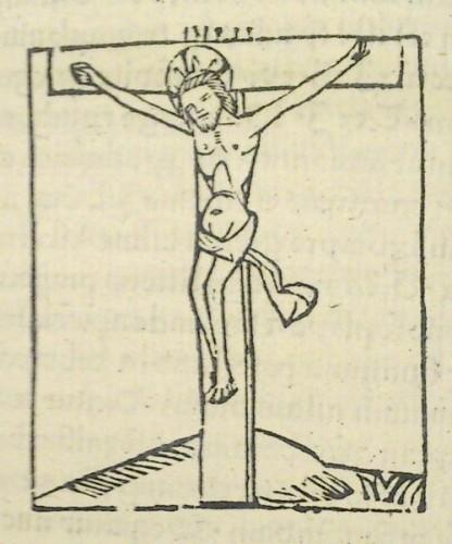 Ink. 165 (Hübl 157), fol. 51v