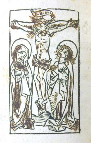 Ink. 338 (Hübl 197, 90)