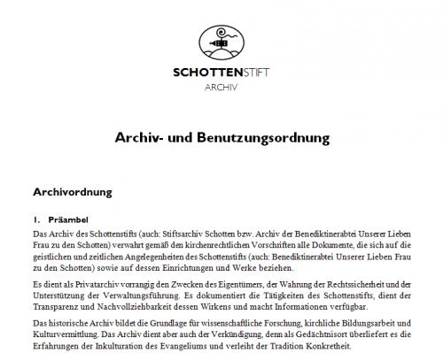 ArchivBenutzungsordnung 2016_02
