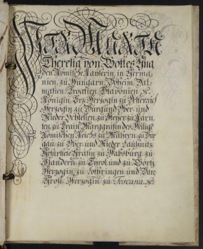 Urk 1756-07-31, fol. 1r