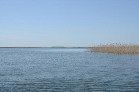 Lac Isac