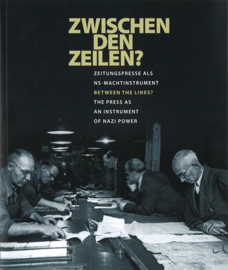 Cover_ZwischendenZeilen